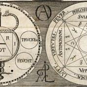 Scopriamo il significato della Numerologia Evolutiva