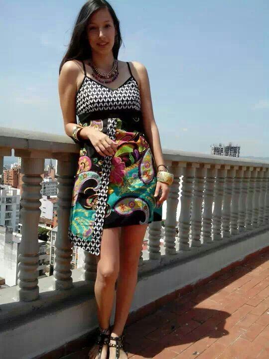 Goa Fashion