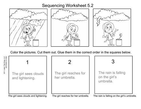 2217 best images about sequence on pinterest kindergarten worksheets science worksheets and. Black Bedroom Furniture Sets. Home Design Ideas