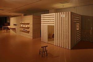 ●Koizumi Studio | のとこ(ショールーム)