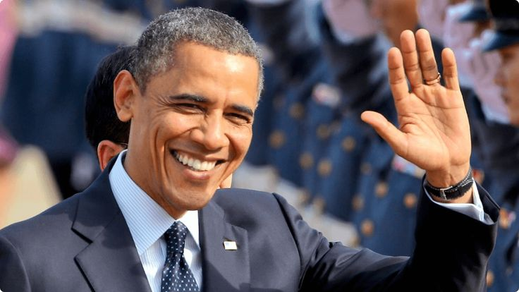 Barack Obama Biography, Age, Weight, Height, Friend, Like, Affairs, Favourite, Birthdate