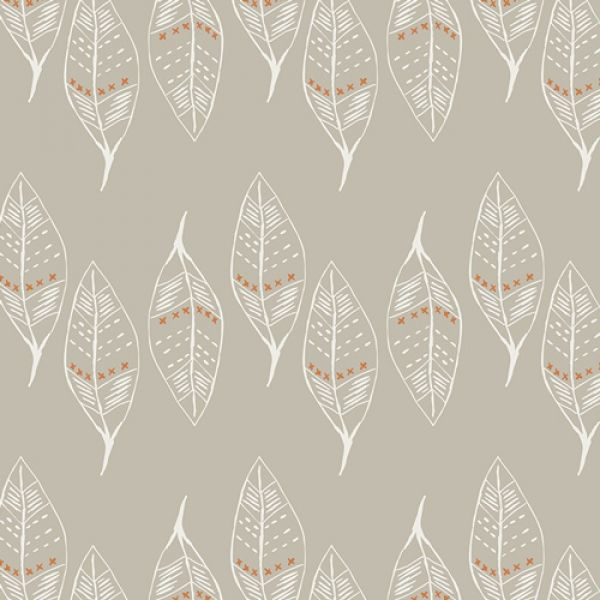 Wanderer - Yardage (WAN-13305) by April Rhodes for Art Gallery | SouthernFabric.com