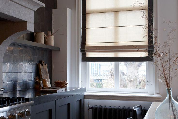 120 beste afbeeldingen over window deco op pinterest for Plafond tendu pas cher