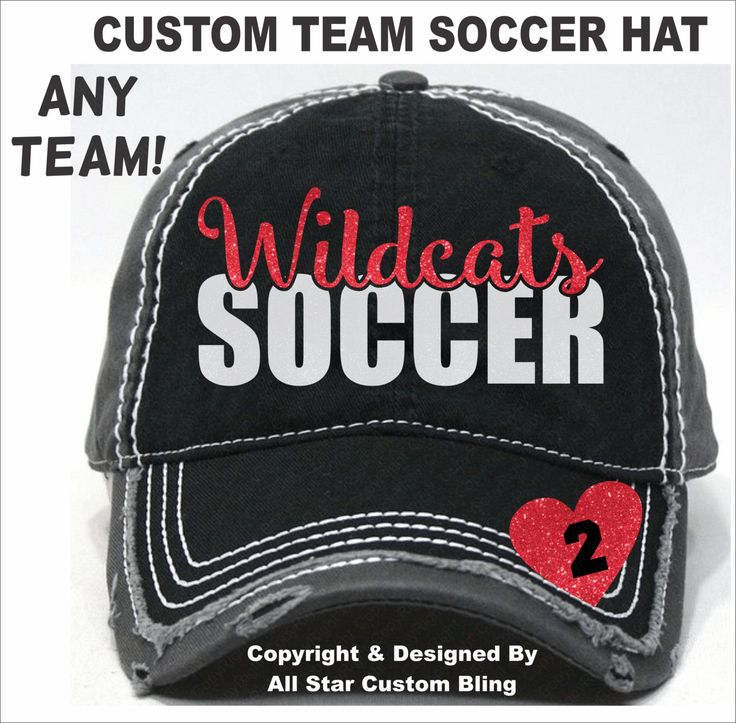 1000 images about custom bling hats on
