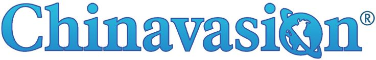 Get cool new gadgets from Chinavasion with savings of up to 50%.