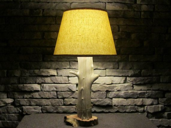 1000 images about driftwood lamps 4 sale on pinterest. Black Bedroom Furniture Sets. Home Design Ideas