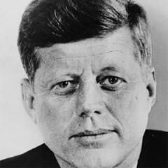 "Discover John F. Kennedy famous and rare quotes. Share inspirational quotes by John F. Kennedy and quotations about war and country. ""This is not a time to keep the..."""