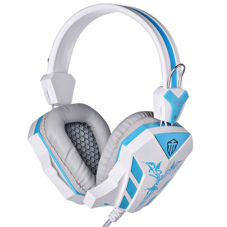 Professional computer gaming headphone Cosonic CD-618 with LED lights and super Bass sound for laptop desktop PC //Price: $11.90 & FREE Shipping //  #gamergirl #gaming #video #game #winning