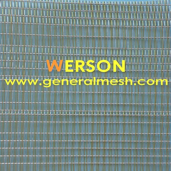Generalmesh Telas metálicas y tejidos metálicos para fachada, Tejidos y Mallas metálicas para fachadas e interiorismo,Tejidos arquitectónicos para protección solar de fachadas,Tejidos metálicos para arquitectura,Mallas metálicas para interiorismo,Mallas y Telas para Fachadas, Rígido Malla Arquitectura para Paneles divisores,Revestimientos paredes/Columnas ,Mallas metálicas para fachadas,Tejidos interiorismo, http://www.generalmesh.com/es/mallas-metalicas-decoracion.html Email…
