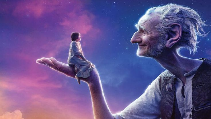 The BFG The BFG is no ordinary bone-crunching giant. He is far too nice and jumbly. It's lucky for Sophie that he is. Had she been carried off in the middle of the night by the Bloodbottler, or any of the other giants—rather than the BFG—she would have soon become breakfast. When Sophie hears that […]