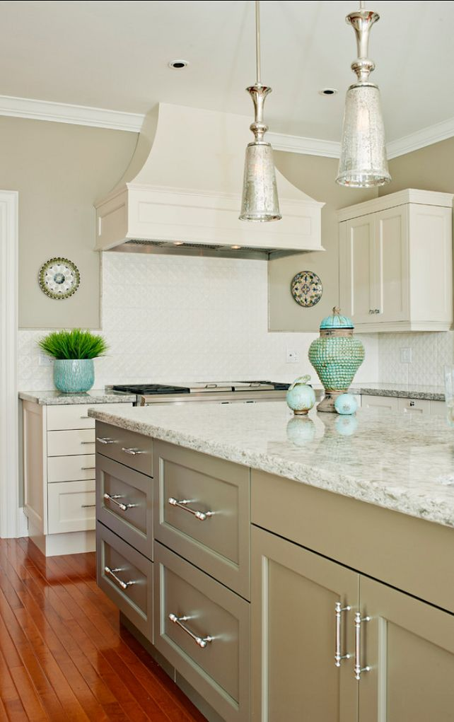 23 best kitchen islands different color images on pinterest arquitetura kitchen islands and on kitchen interior cabinets id=40206