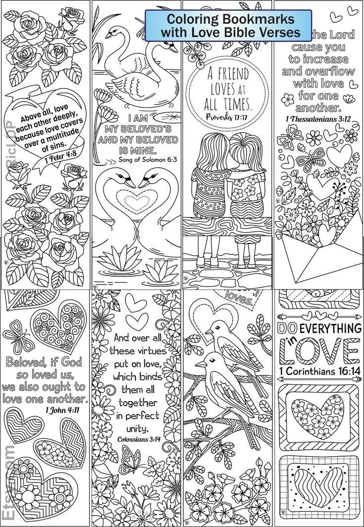 Pin By Karlene Yaple On Coloring Coloring Bookmarks Detailed Coloring Pages Valentine Coloring Pages