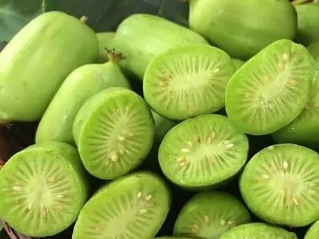 In China, the production season for kiwi berries starts in August and finishes in November. The berry benefits from a climate with four distinct seasons and a cultivation environment based on a.....