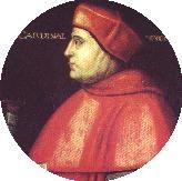 WOLSEY'S ILLEGITIMATE CHILDREN: Tudor, Archaic Spelling 15, Artist C 1520, Cardenal Wolsey, King, 15 December