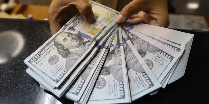 George Becali Special Giveaway Faceți Clic Pentru A Vă Inregistra Euro Money Personalized Items