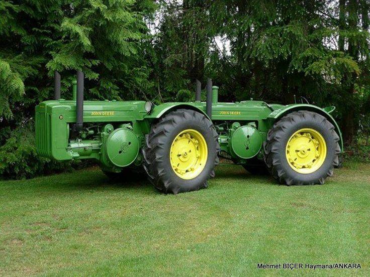 Antique John Deere Show Tractors : Best john deere misc tractors images on pinterest