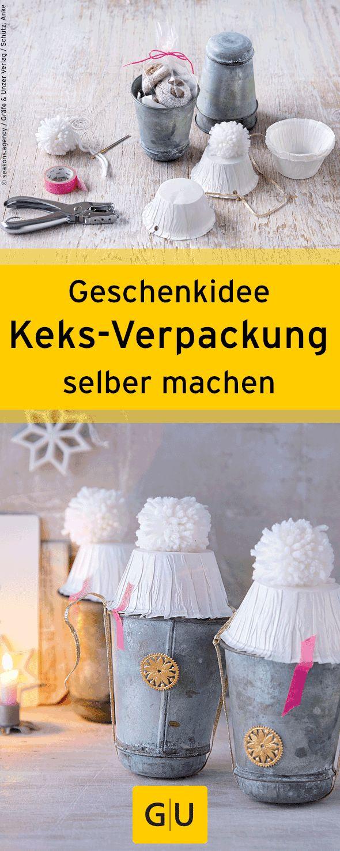 die besten 17 ideen zu keksverpackungen auf pinterest b cker verpackung urlaub kekse und. Black Bedroom Furniture Sets. Home Design Ideas