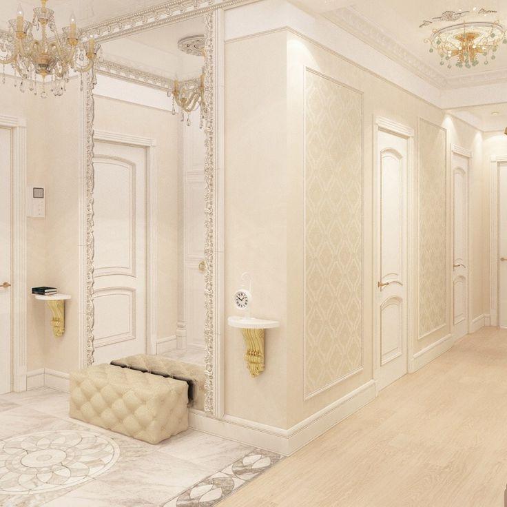 🔥🙄🔥ДОЛГОСТРОЙ🔥🙄🔥  Бывает так, что дом строиться и сдача к к концу года☹️. А хочется уже жить в квартире😇. Вот к примеру квартира в Новороссийске. Летом мы с клиентами подписали договор✒️, замерили📐 похожую квартиру в соседнем доме - она идентичная...