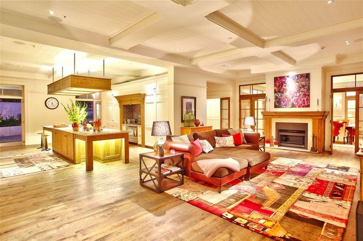205 Church Bay Road | #Waiheke Island | New Zealand | Luxury Property Selection