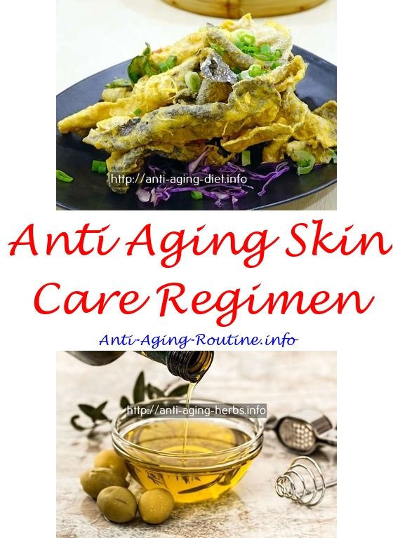 neutrogena skin care routine - skin care tips over 40.healthy skin care quotes 6931648784