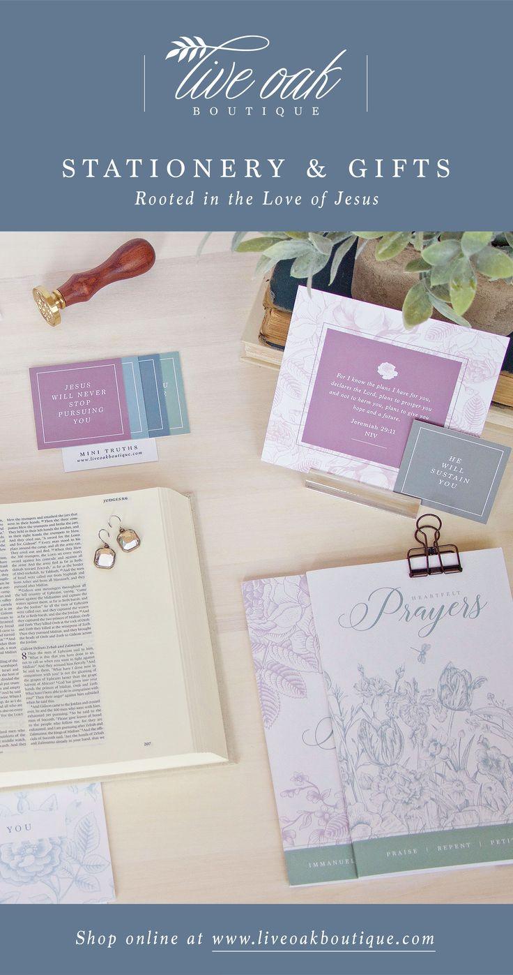 87 Best Best Of Live Oak Boutique Images On Pinterest Bible