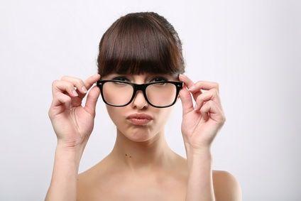 #Conseils #Mode #Homme #Femme : Quelles #lunettes vous vont ? Quelle forme de #monture choisir ? #Astuces pour ne pas se tromper : http://www.comparedabord.com/blog/shopping/conseils-mode-quelles-lunettes-vous-vont