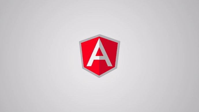 Az Angular 2 hivatalosan is FINAL állapotba lép - DEV / API / Fejlesztés - Hello! IneTrack #inetrack #angular2 #api #dev
