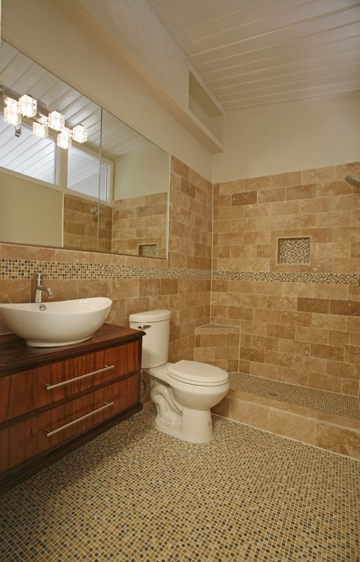 Bathroom Remodeling Newnan Ga 76 best wedgwood bath remodel images on pinterest | bathroom ideas