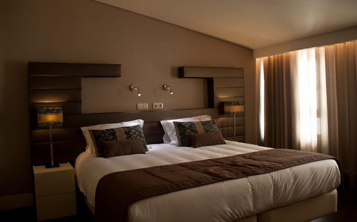 Aqua Ria Boutique Hotel, Faro - Nine Can't-Miss New Hotels in Portugal | Travel + Leisure