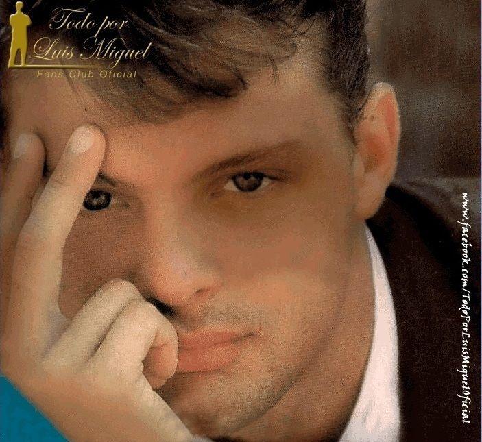 Sera Que No Me Amas ?? #LaSerieDeLuisMiguel #2018 #TXLM #todoxlm #LuisMiguel #Baladas #ElSolDeMéxico #LuisMi #Miky #LuisMiguelera #LuisMiguelear #AmorDelBueno #laincondicional #Único #Amor #Love #Música #Romance #Entrega #style #cute #Talento #Fan #Fans #TodoPorLuisMiguel #35AñosDeCarrera #29AñosTXLM #35AñosDeAmorIncondicional.