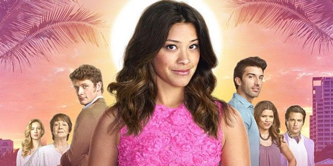 Un mariage, des retours et de nouveaux personnages sont au programme de la saison 2 de Jane The Virgin.