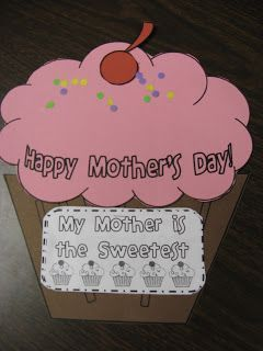 FREE Mother's Day Gift!