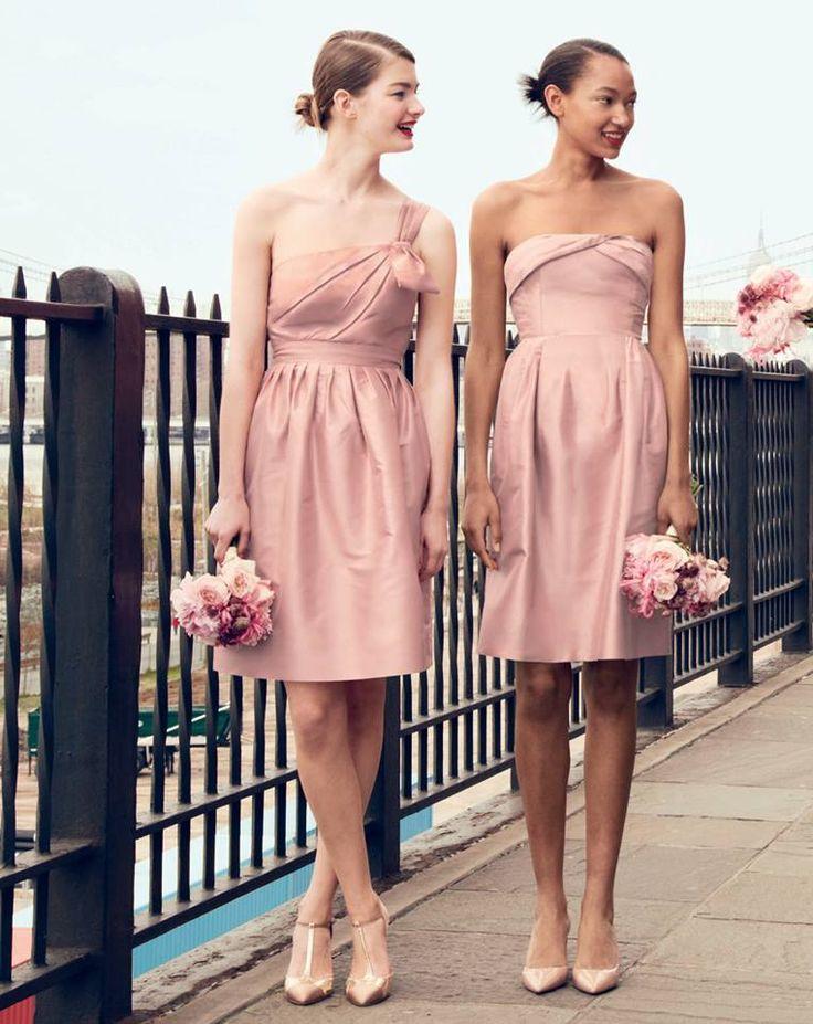 Mejores 398 imágenes de Wedding Gowns en Pinterest | Alta costura ...