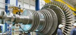 Steam Turbines | Dresser-Rand