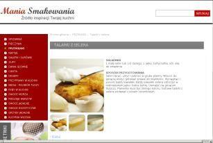 Marynowana mozzarella - Wideo - Onet Gotowanie