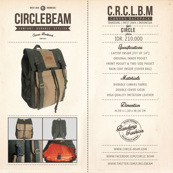 https://www.bukalapak.com/p/fashion/pria/tas-pria/56hus-jual-circle-tas-ransel-backpack-travel-vintage-kerja-sekolah-laptop-notebook-punggung-circlebeam-bag?search_id=ee16add5-7a66-49dc-97da-93a2e240ab1a
