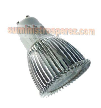 led para ojo de buey w bombilla led para ojo de buey perfecta como sustituto ideal de las halgenas de w pues su capacidad lumnica es similar