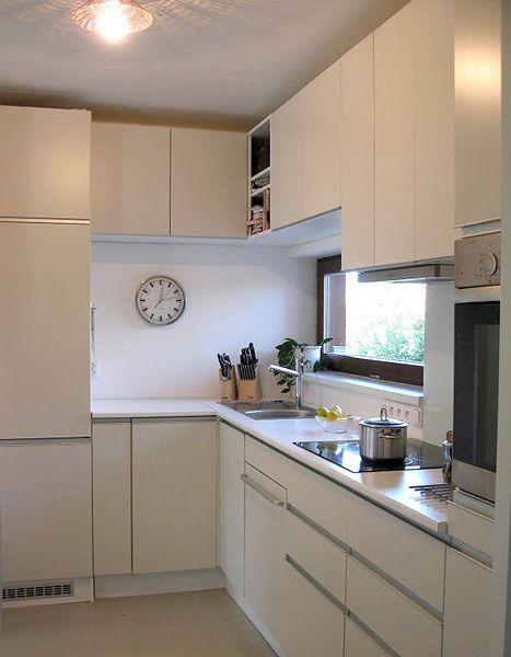 svítidlo z pařáku na knedlíky ceiling light... kitchen´s own :) #kitchenlight