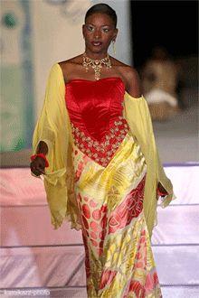 Oumou sy fashion designer senegal 25