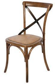 Möbelhuset i Uppsala | Soffor - Sängar - Utemöbler - Matbord m.m - Vintage stol antikbets