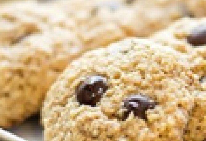 Főkategória: édes keksz. 1607 recept képekkel a következő kategóriákban: cantuccini, csokis keksz, cukros keksz, darálós keksz, diós keksz, fahéjas keksz, fűszeres keksz, gyümölcsös keksz, kakaós keksz, kávés keksz, kétszínű keksz, kókuszos keksz, mandulás keksz, marcipános keksz, mogyorós keksz, vajas keksz, vaníliás keksz, zabpelyhes keksz
