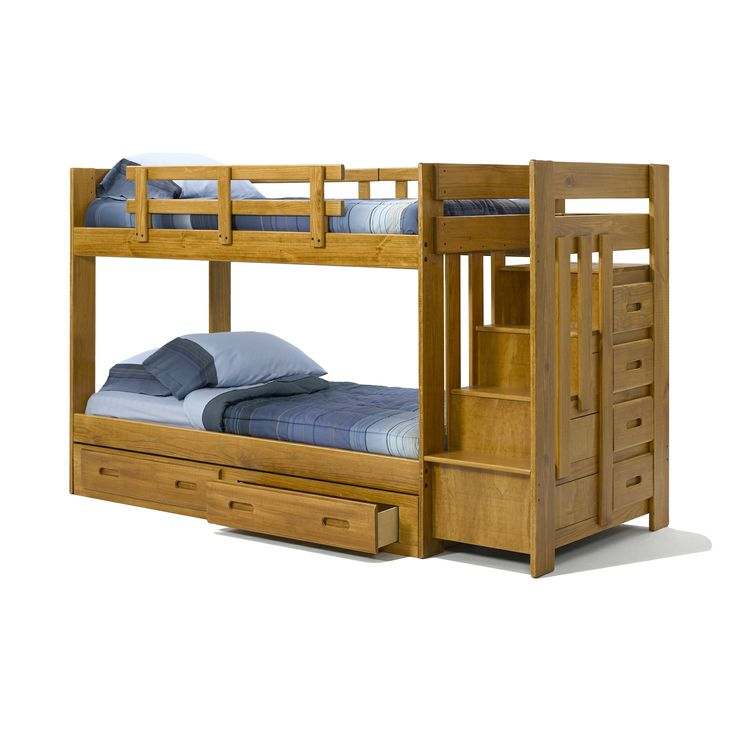 30 Best Bunk Beds For Ava Amp Lola Images On Pinterest 3 4