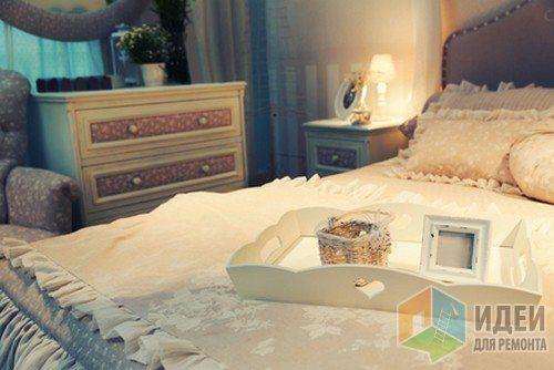 Аксессуары для спальни, декор спальни, покрывало на кровать