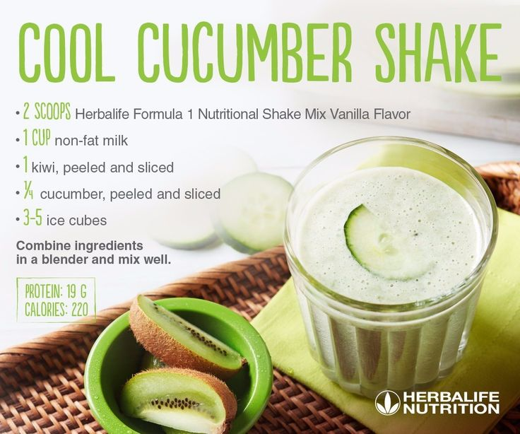 #cucumber  #kiwi #fruit #calories #weightloss #food #burn #lovers #snack #yummy #recipe #foodie #chocolate #fruit #delicious #shake #protein #perfect #herbalife