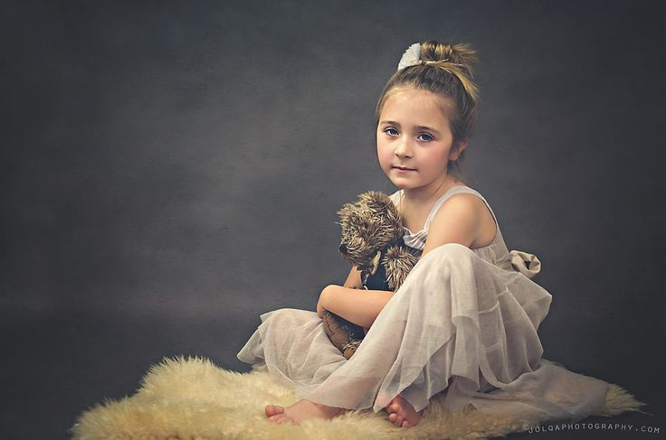 www.jolqaphotography.com