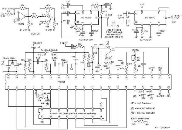 30 best images about schematics on pinterest