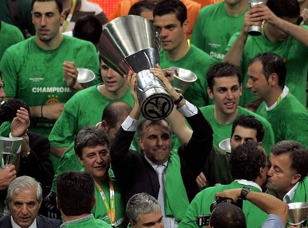 1000+ Images About Panathinaikos FC On Pinterest