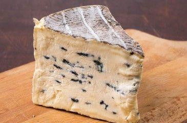 Сыр с плесенью - названия, польза и вред. Рецепты блюд с сыром с красной, белой и зеленой плесенью с фото
