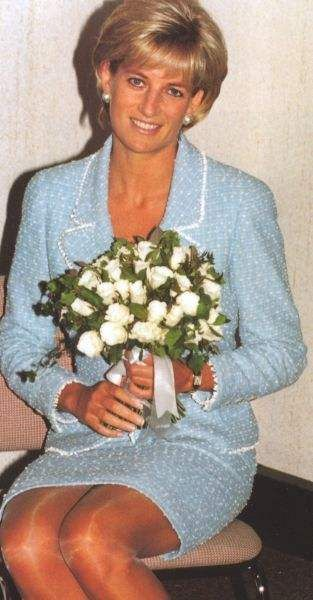 1500 best images about prinses diana ii on pinterest red for 32 princess of wales terrace