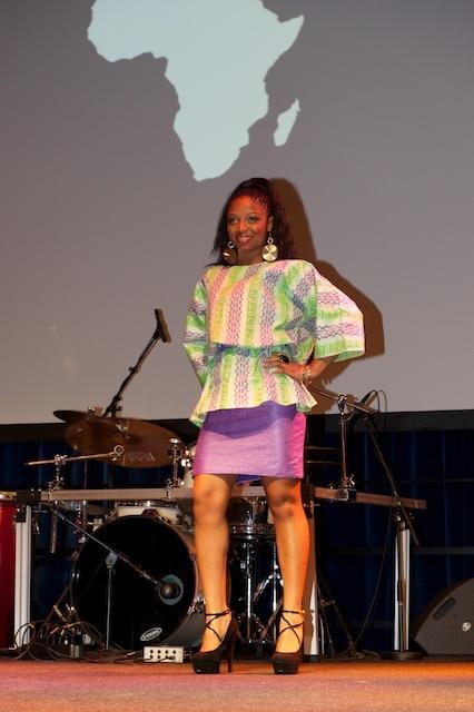 8 best Afromavazi